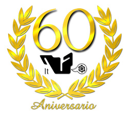 60_aniversario6