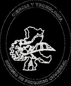 logo negro4