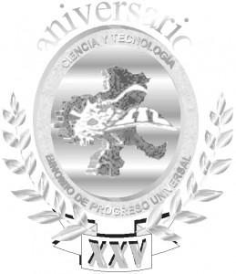 logo_itx3